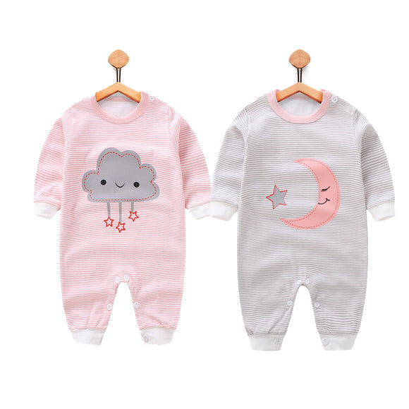 Infant Sleepwear
