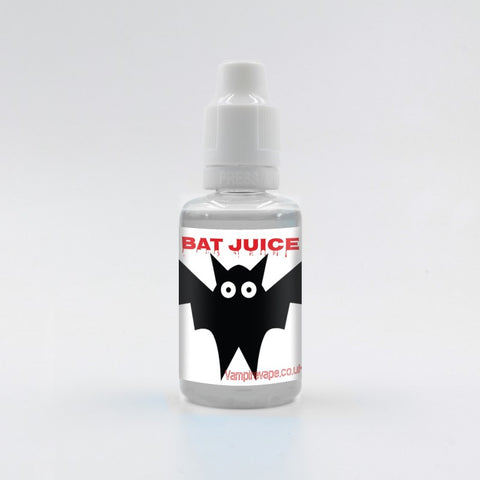 Bat Juice Flavour Concentrate