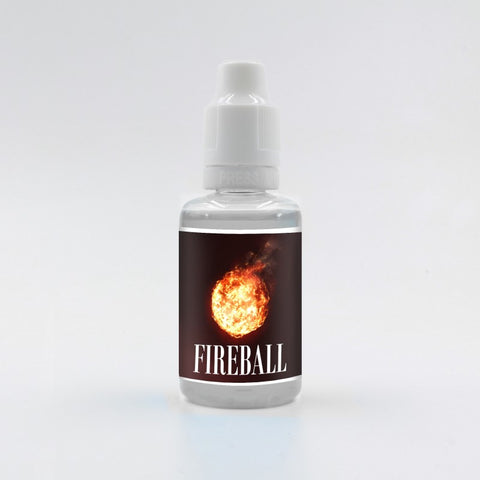 Fireball Flavour Concentrate
