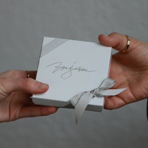 Gift Card - Melissa Joy Manning Jewelry