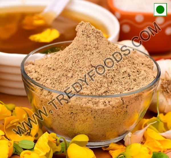 Aavaram Poo Soup Powder