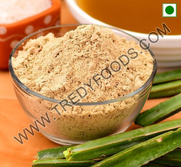Pirandai Soup powder