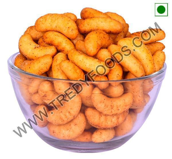 Plain Biscuits- Cashew shaped