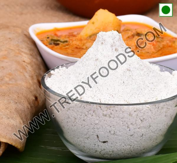 Varagu Dosa Mix