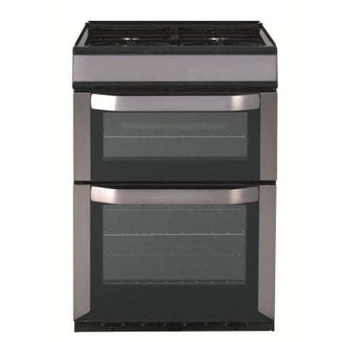 Double Oven Including Hob Clean - Hotshot Academy