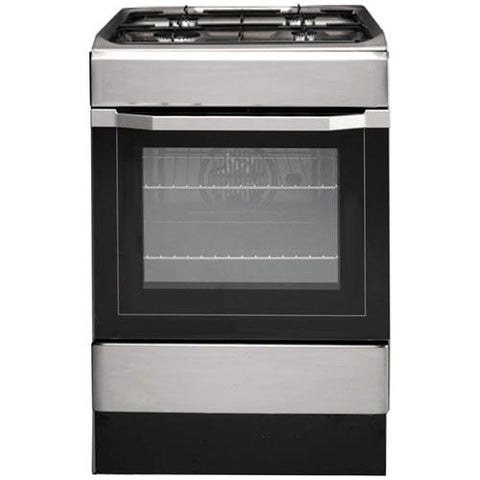 Single Oven Including Hob Clean - Hotshot Academy