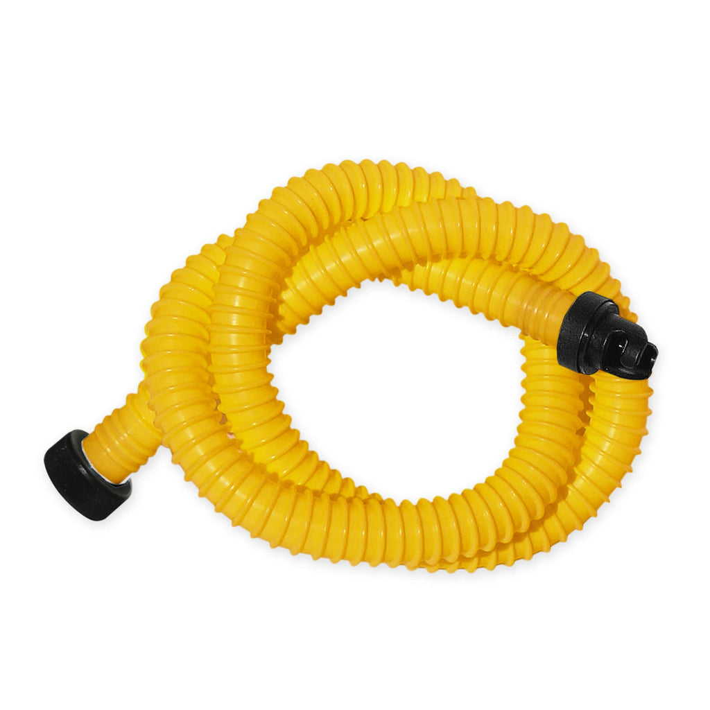 Replacement Hose (HR Valves)