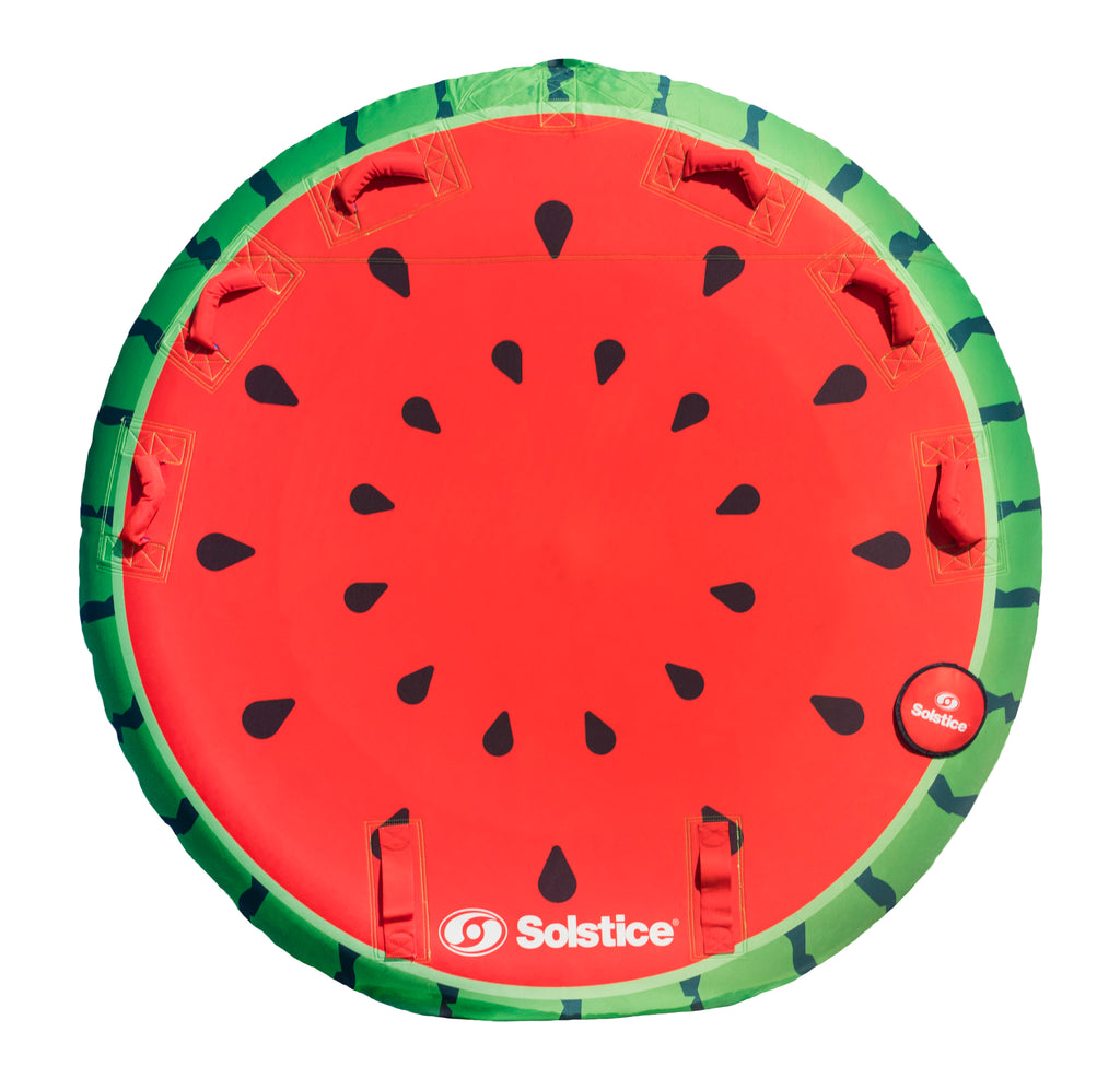 Watermelon Island Towable
