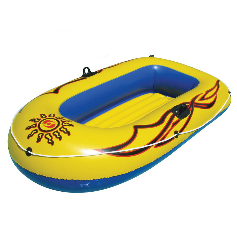 SunSkiff 2-Person Inflatable Boat