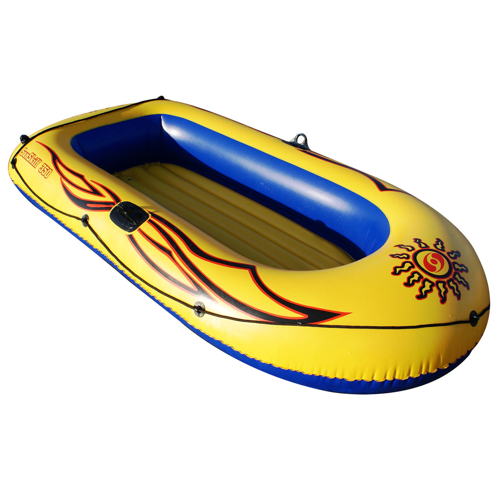 SunSkiff Inflatable Boats