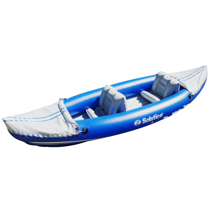 Rogue 1-2 Person Kayak