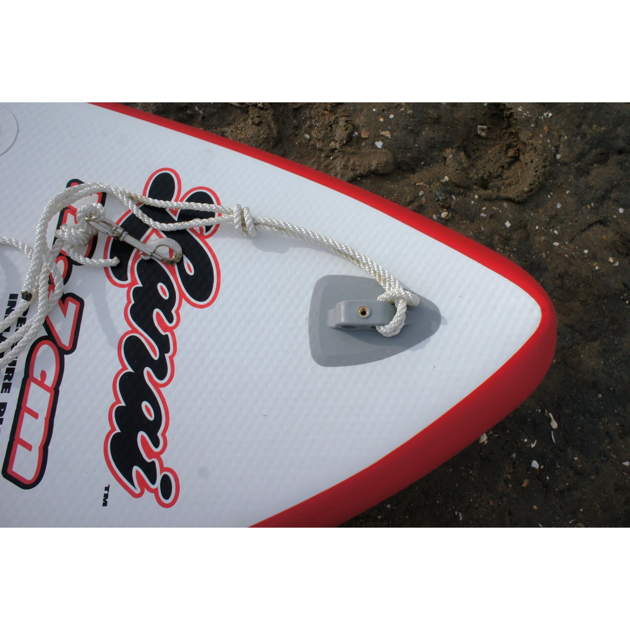SUP Bow Mount System - 35011