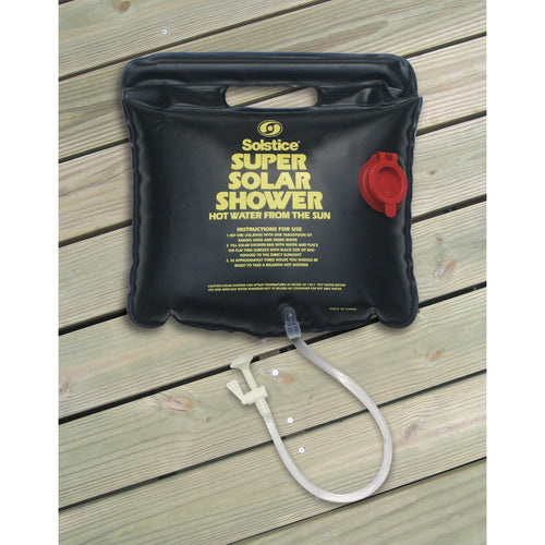 Small SuperSolar Shower - 40330