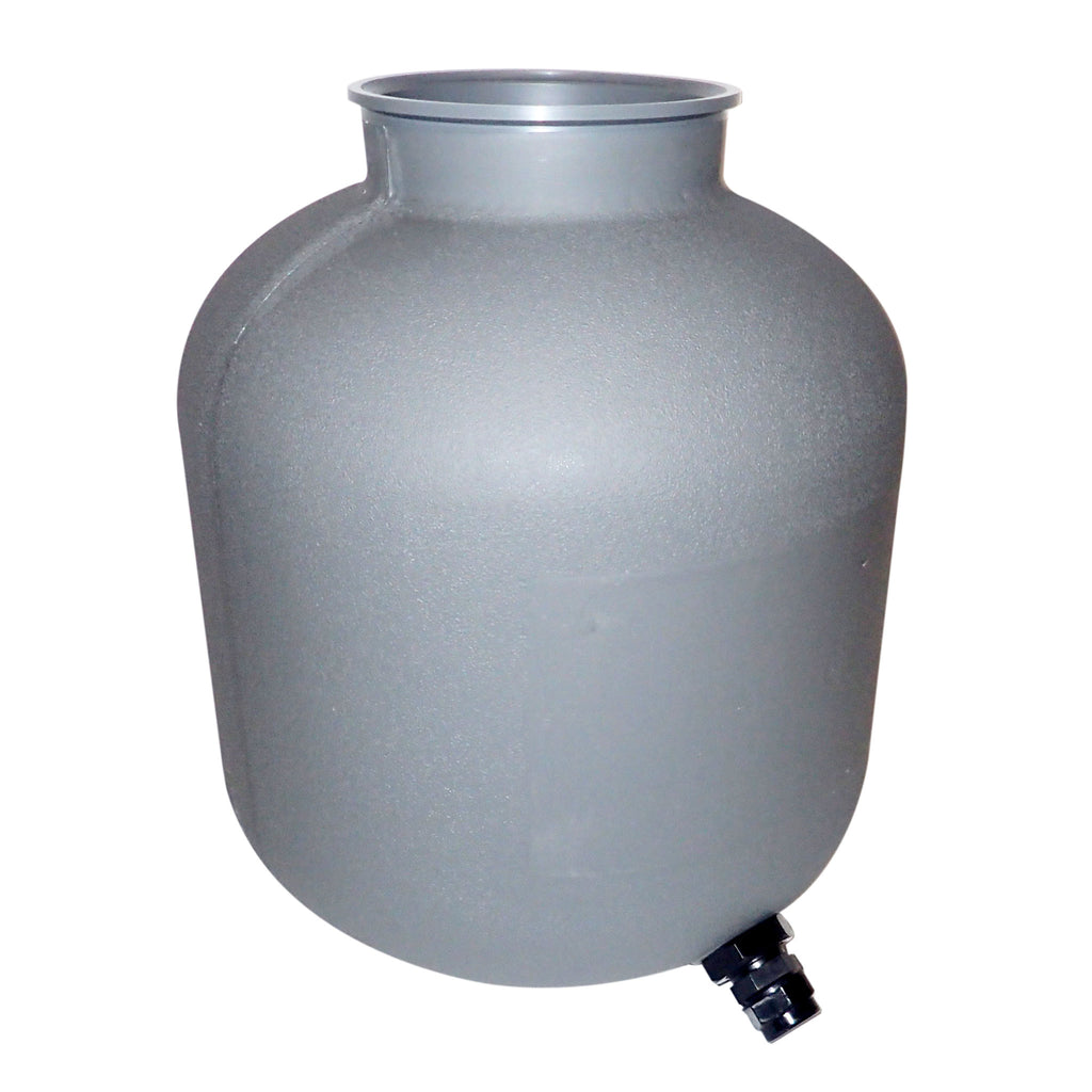 "Replacement 16"" Sand Filter Tank"