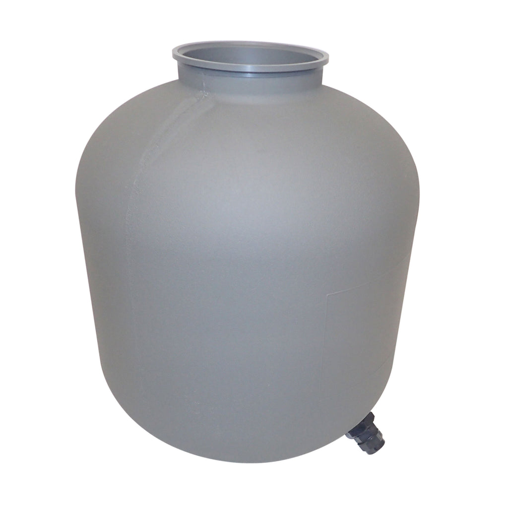 "Replacement 19"" Sand Filter Tank"