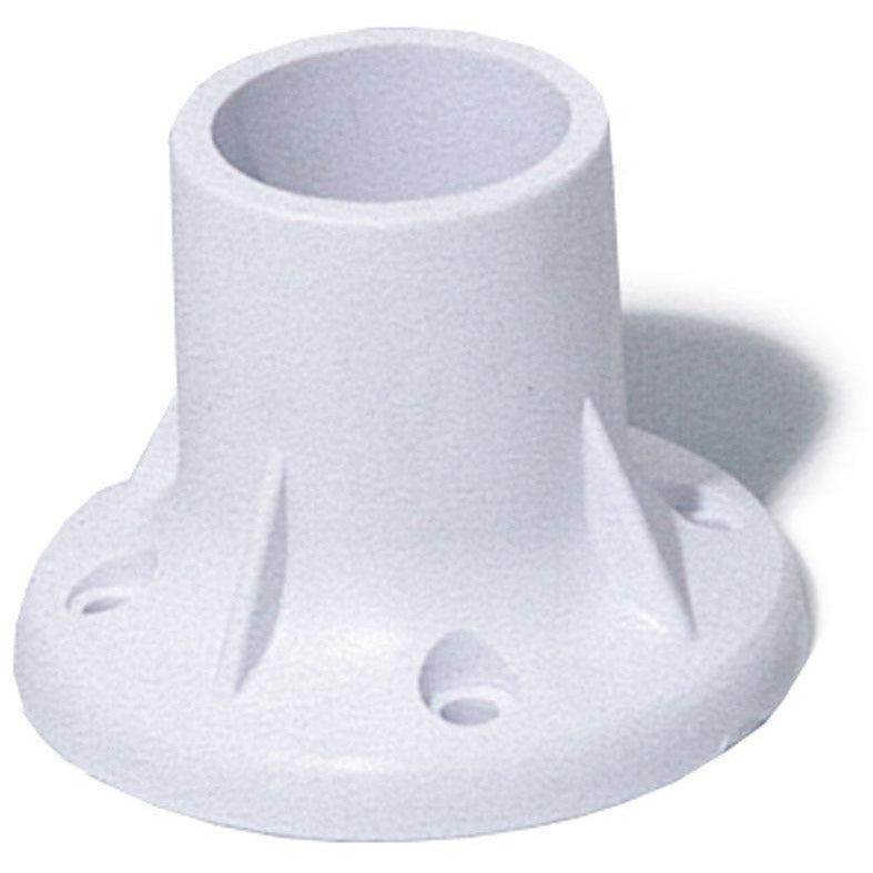 ABS Ladder Flange