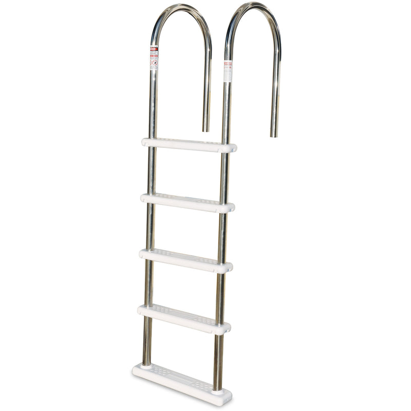 **Above Ground Pool Deck Ladder Parts