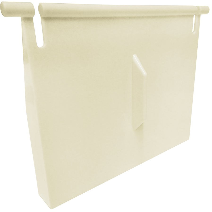 Thru-Wall Skimmer Parts - 8940
