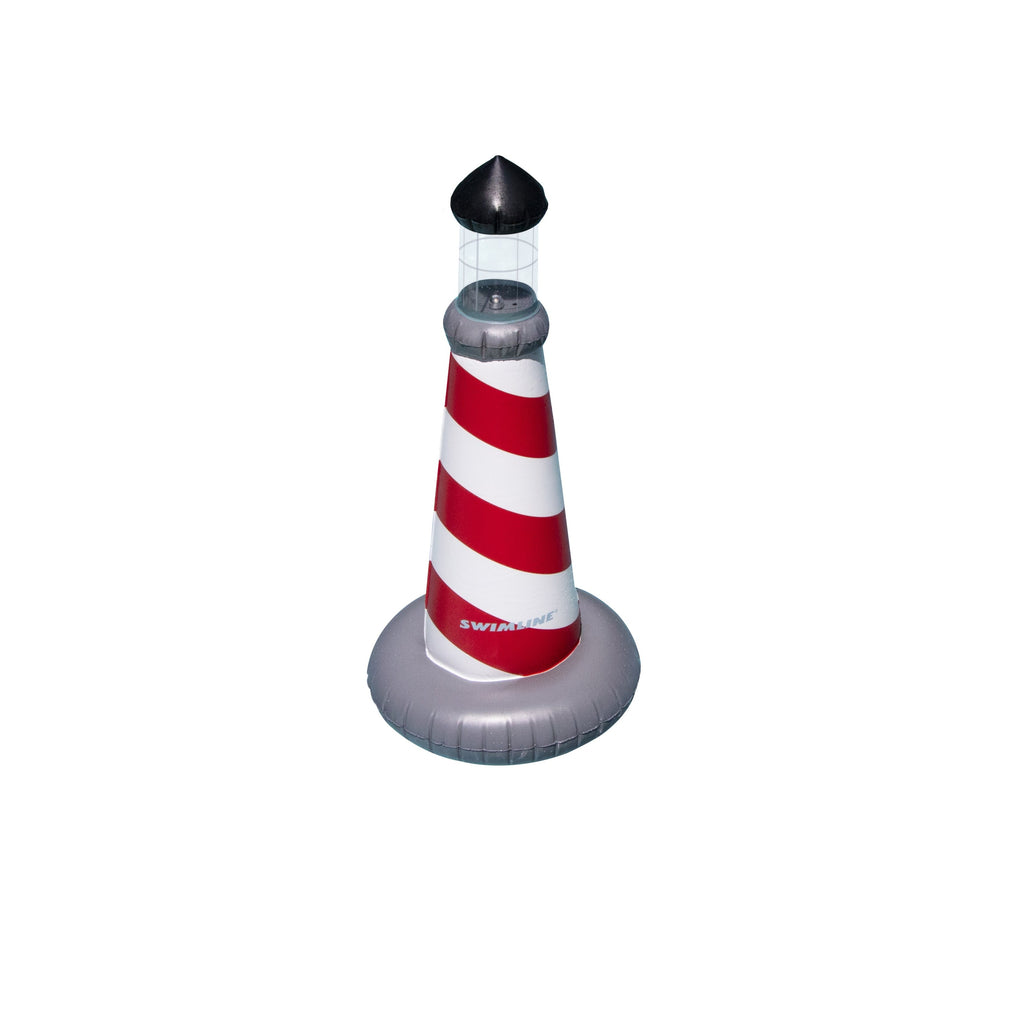 LED Lighthouse Bopper