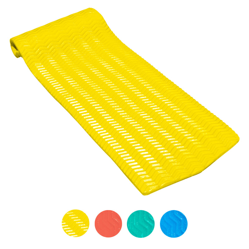 SofSkin Floating Mattresses 1.5""