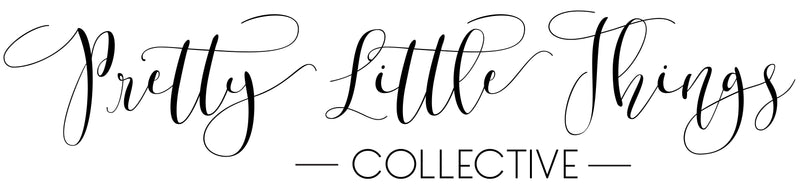 Pretty Little Things Collective