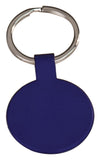 Custom Round Keychain with your Name