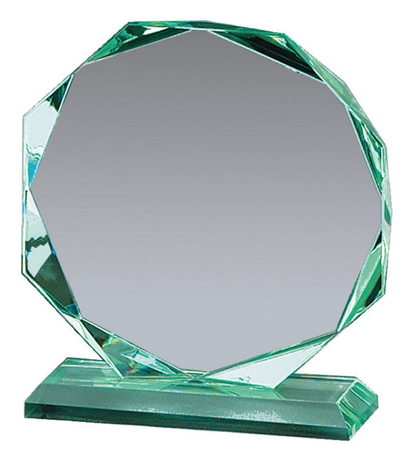 Premium Jade Octagon Awards