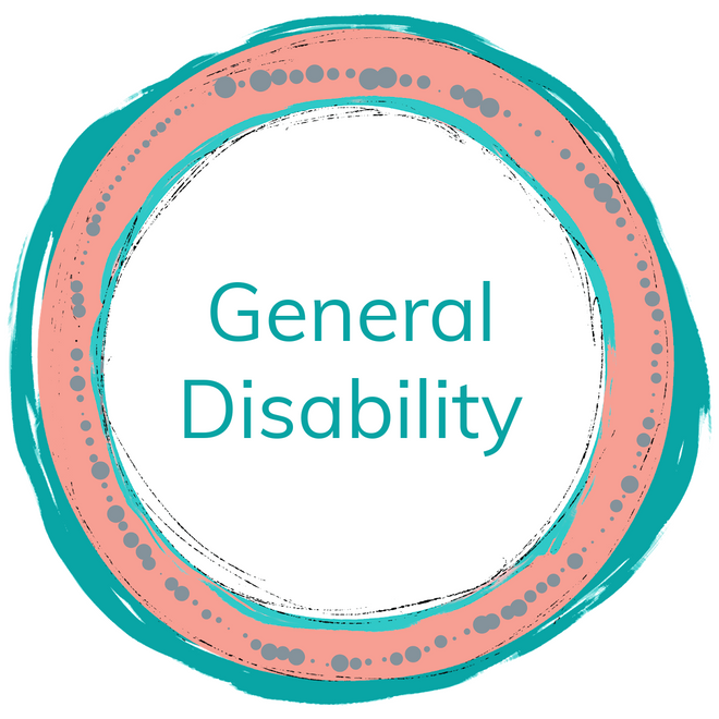 General Disability