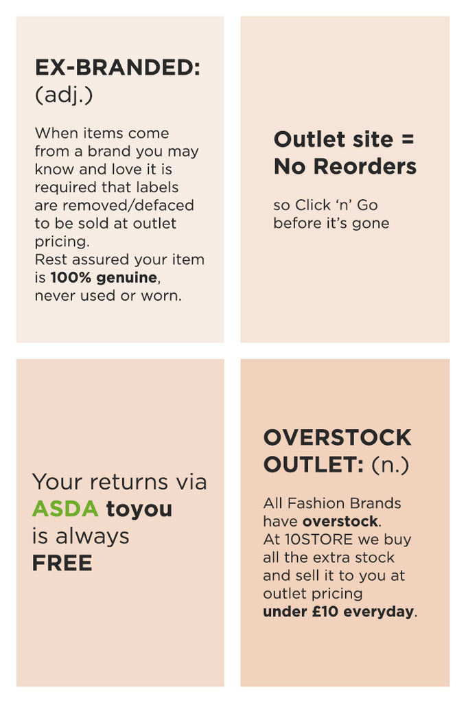 SMB2689-RED QUILTED CHAIN STRAP SHOULDER BAG view 4