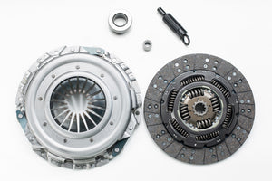 South Bend Clutch 92-95 GM 6.5L Stock Clutch Repl