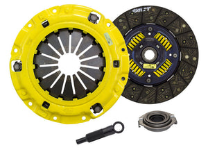 ACT 1991 Dodge Stealth HD/Perf Street Sprung Clutch Kit