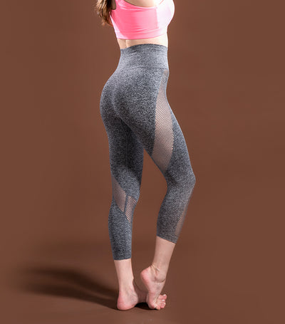 Legging Julia