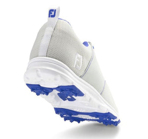 Footjoy Enjoy Women's 95708 Golf Shoes