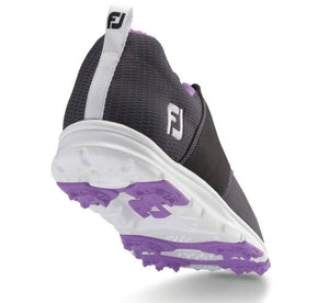 Footjoy Enjoy Women's 95711 Golf Shoes