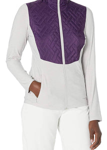 Annika Propel Hybrid Jacket Impulse LAC00003 MEDIUM