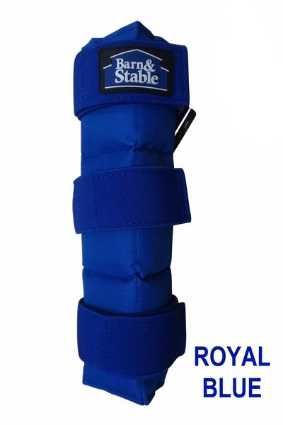 Barn & Stable Ice Boot Tendon