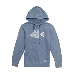 Triggerfish Sweatshirt