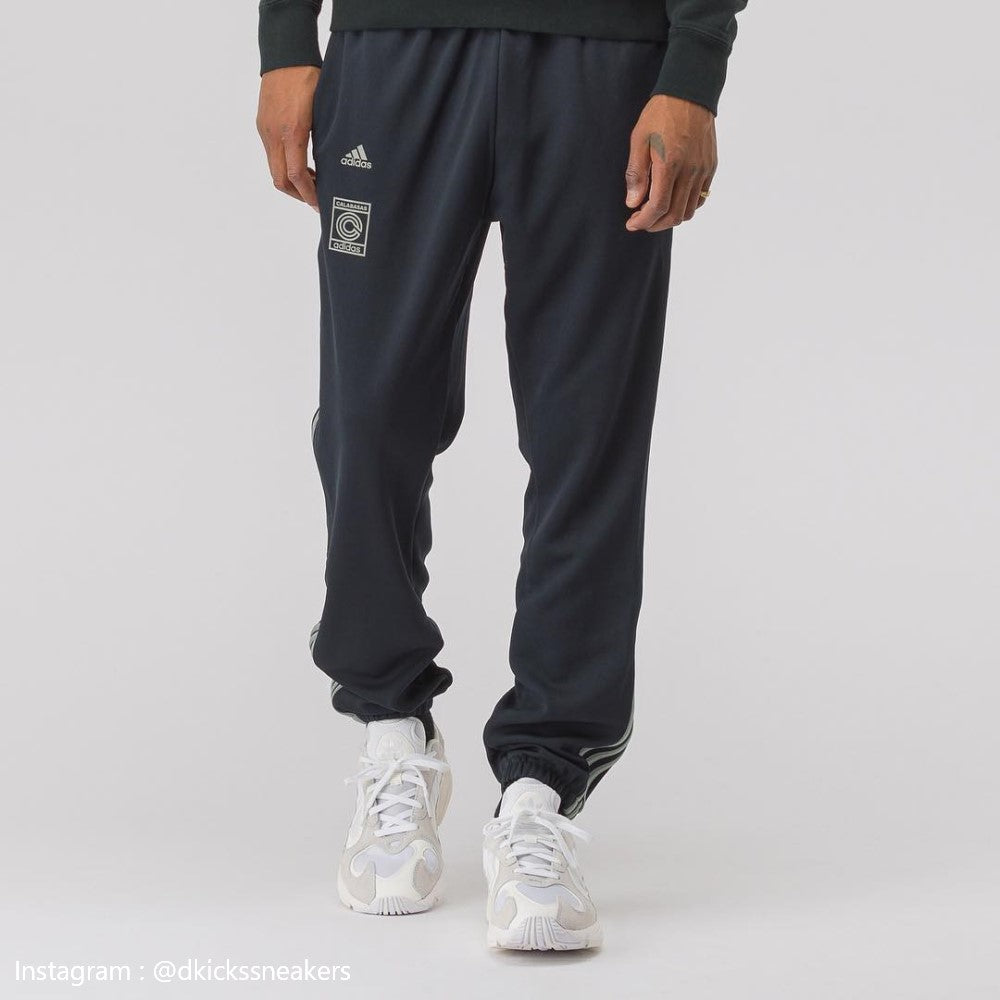 c88bdecd4 Adidas Yeezy Calabasas Track Pants Luna Wolves -DY0572 - Wethenew