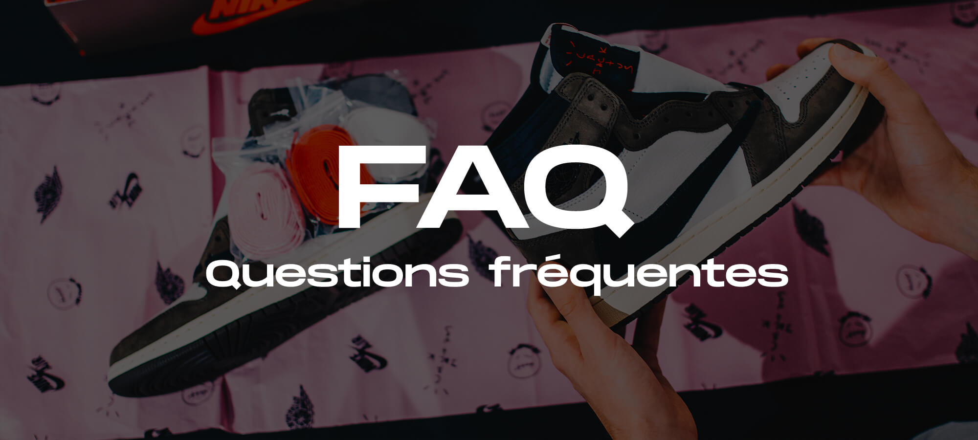 wethenew faq slider questions fréquentes