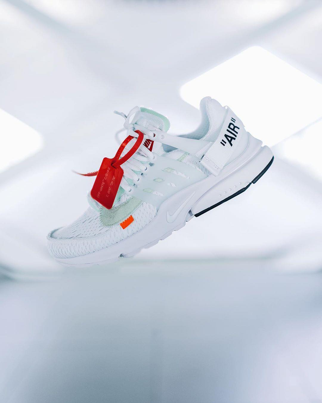 e661024f958 Wethenew-limited sneakers