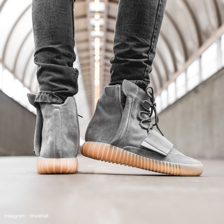check out 1519a 233e8 adidas boost yeezy 750