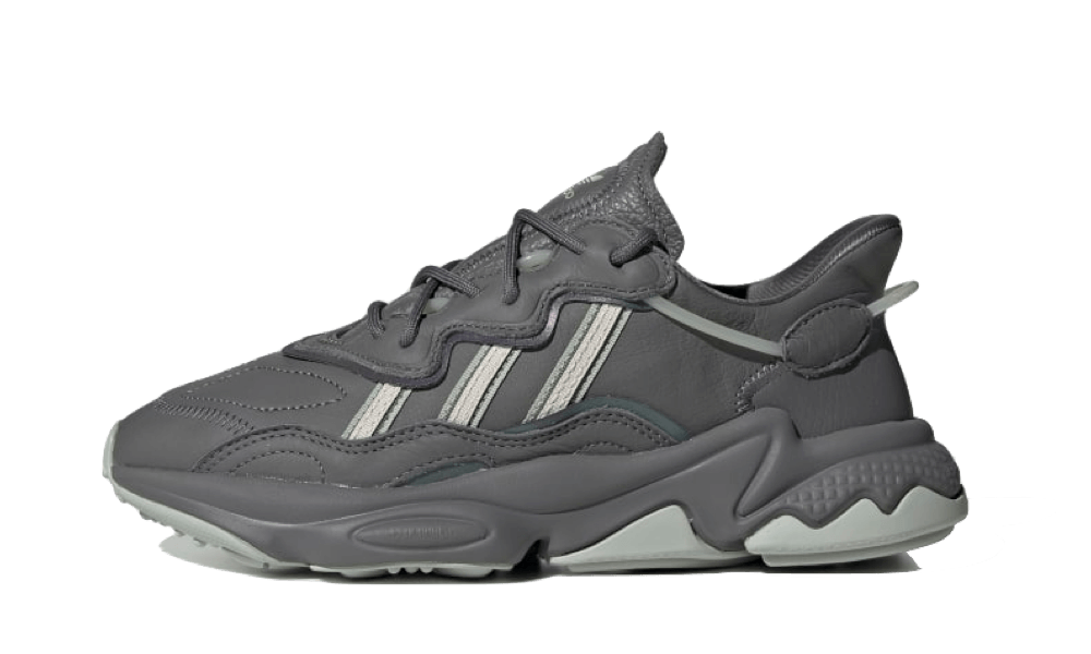 Adidas Ozweego Grey Four - EE5718