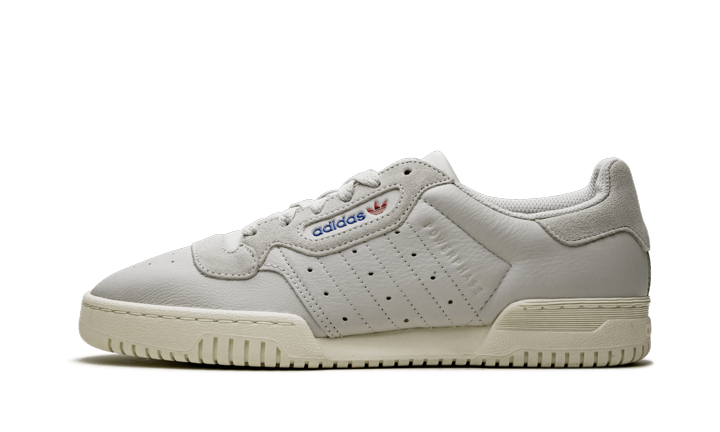 Adidas Powerphase Grey - EF2902