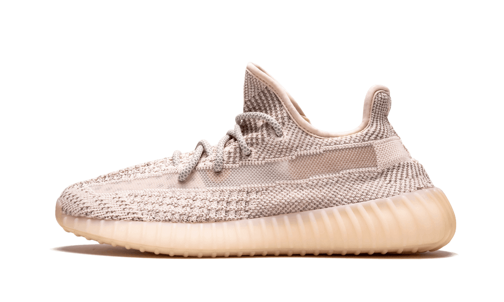 lowest price 1b75f ef3bb Yeezy Boost 350 V2 Synth (Non-Reflective)