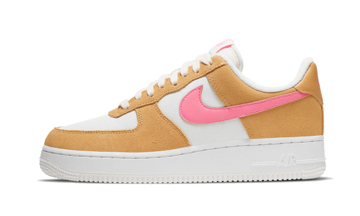 Nike Air Force 1 Low '07 Twine - DC1156-700