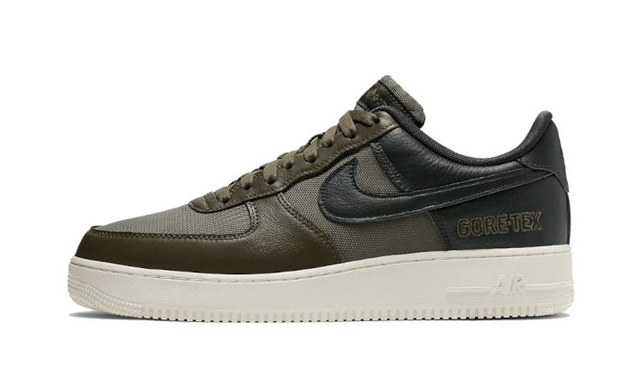 Air Force 1 Gore-Tex Medium Olive