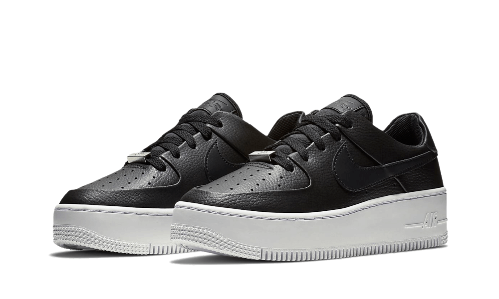 air force 1 sage low gris