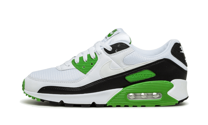 Nike Air Max 90 - Collection - Wethenew