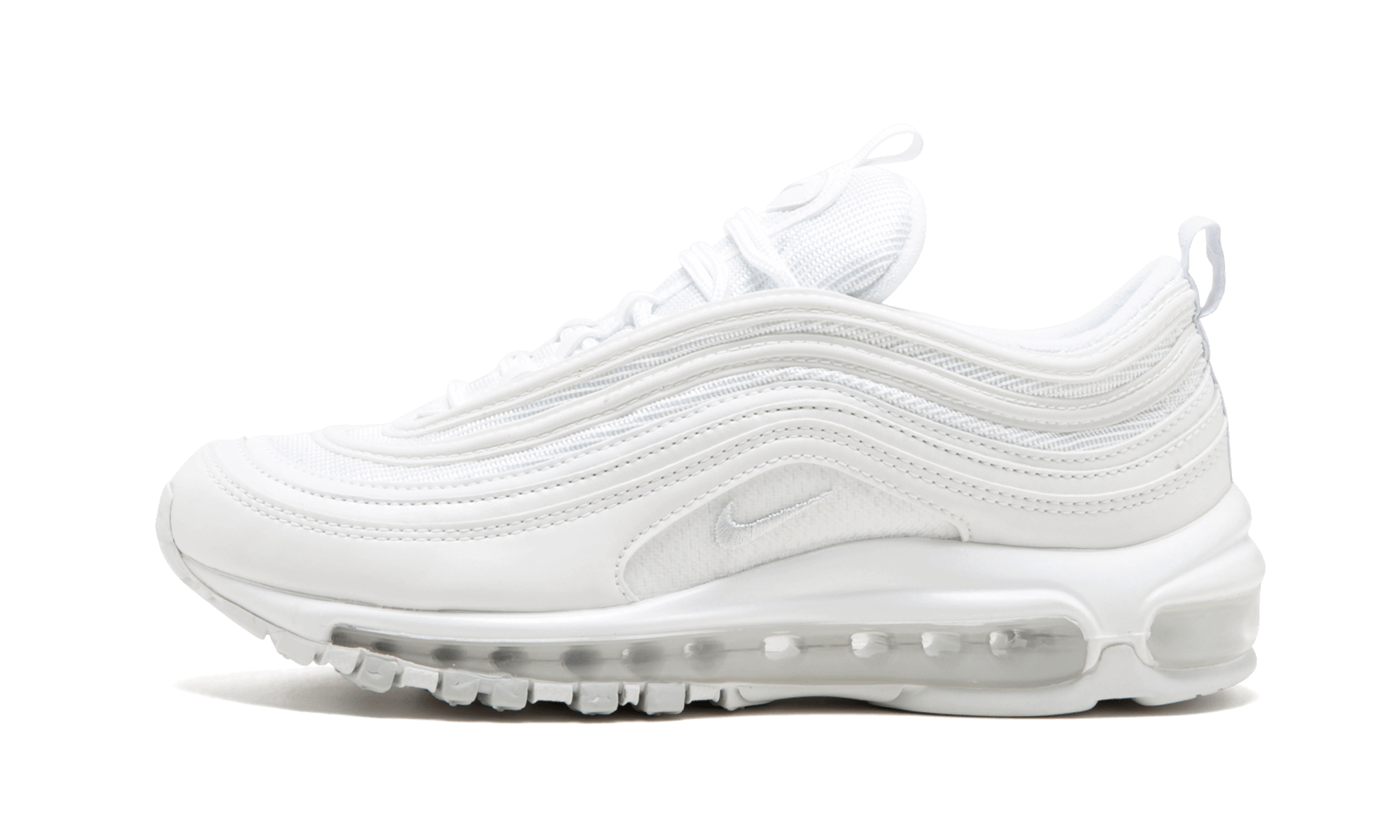 Nike Air Max 97 Pure Platinum - 921733-100
