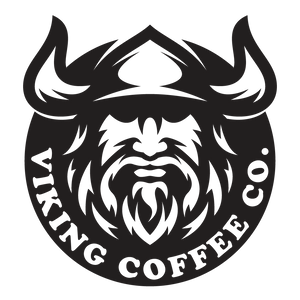 Viking Coffee Co.